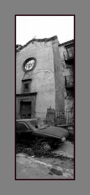 Palermo 1481-23A