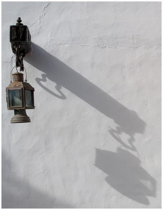 Dům Cesara Manriqua