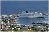 Nörrona v Tórshavnu 7 1-0117