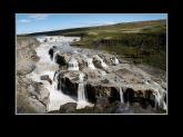 Vodopád Dynkur 8 1279