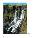 Island - země neznámá